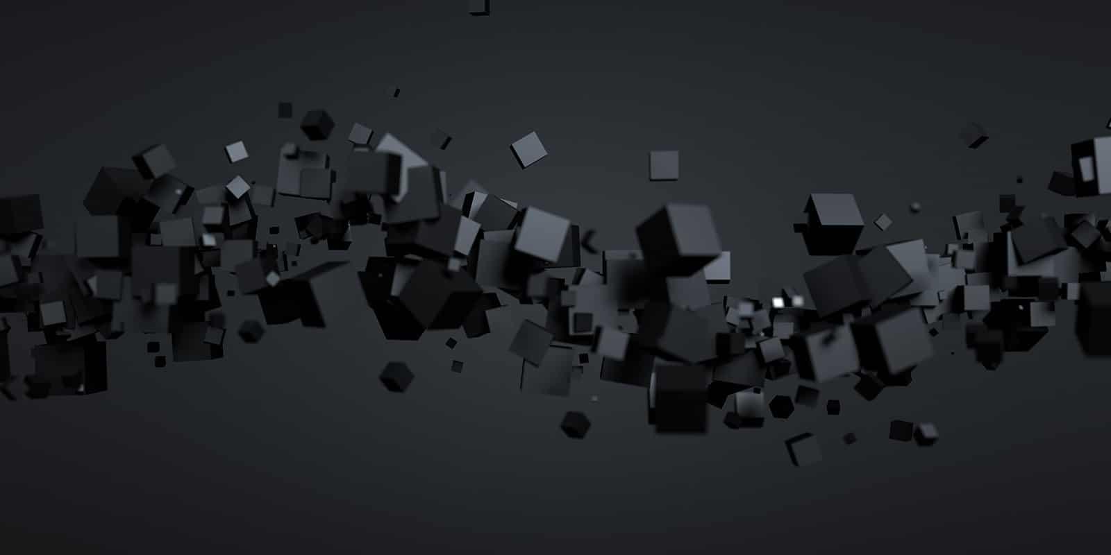Kunststoffgehäuse und Folientastatur von mentec - Höchste Qualität, vom Prototyp zur Serie