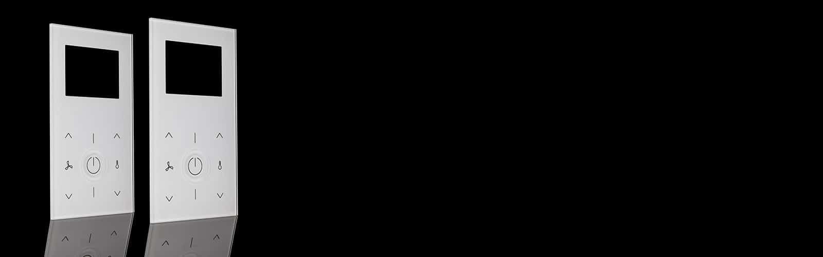 Acrylglas bedruckt von mentec®