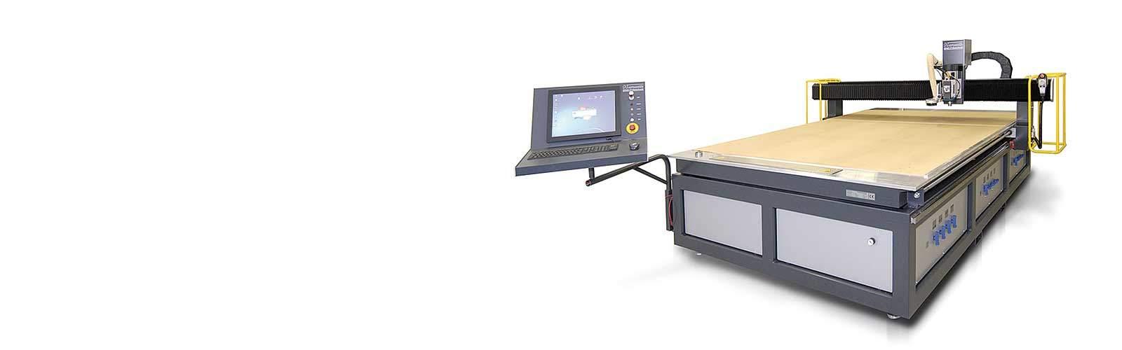 Neues Maximalformat in der Herstellung von Kunststoffgehäusen bei mentec möglich