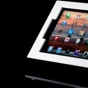 Tabletghäuse - das Kunststoffgehäuse für den professionellen Einsatz